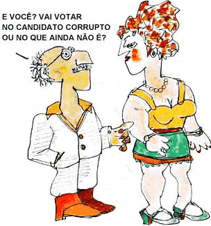 MILLÔR e os candidatos http://t.co/TbPLPIcHLw