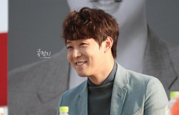 ❤ RT @Boscopnh: Nice fancam repost (crastagged) *Cute pie collection 103 Open Talk  #BIFF2014 http://t.co/lVTaWBDhw0