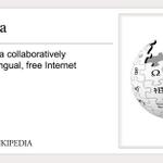 Wikipedia http://t.co/ZifwY2FHR8 via @tldrwikipedia http://t.co/BJy2WMCNnO