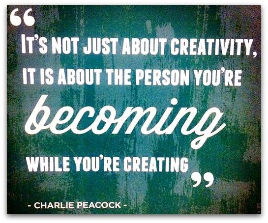 Eloquently said! Do you agree? http://t.co/yU9JNnB55U