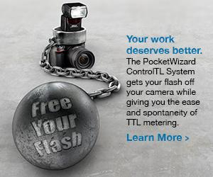 #FreeYourFlash Your work deserves better. http://t.co/e3TStSWLIs http://t.co/ECMu2EUDl0