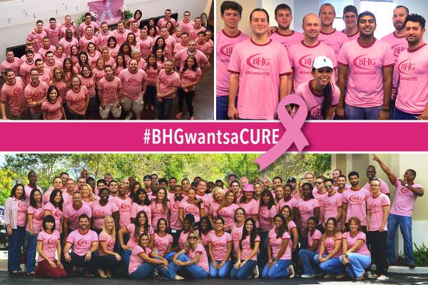 BHG wants to show our support for Breast Cancer Awareness this month! #BHGwantsaCURE  http://t.co/s8U0zmpDg9 http://t.co/i9TBOh2lpD