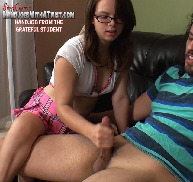 Erotic lesbian pussy eating videos