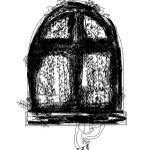 Vector Wire Frames Showcase http://t.co/fhwBQ28x0e *DJ http://t.co/U7zKAXLNG5