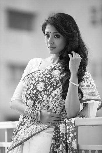 RT @SKNonline: Wishing daring talented actress @paoli_d a vry happy b day http://t.co/fzZvLQyoSn