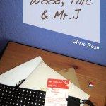 "RT @CBBLAHA: 5★-""a marvel of recent British literature"" RT @WritingOnACloud http://t.co/MrGyMvckES #BYNR #TWFBG #histfic #ASMSG http://t.co/TSVG6WwtCv"