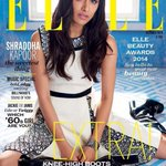 My new cover ;) @ELLEINDIA http://t.co/Ijxz0f8Q5p