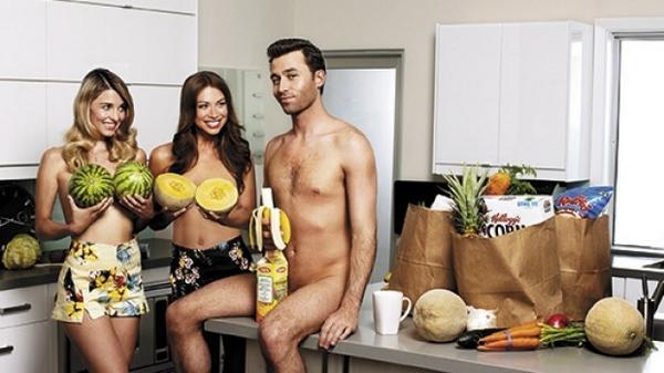 Best Female Friendly Porn