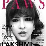 RT @dineshakula: #Paws is doing a gud job. Read it. In Hyd criminals are kidnap'ng dogs. Save pets. @LakshmiManchu @sarvaniponnam http://t.…