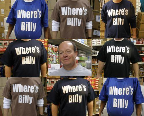 Billy Kee t-shirts http://t.co/z3zfg67rn3