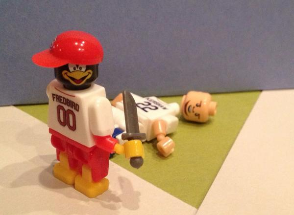 oh... oh god no #stlcards http://t.co/JJxxzwH1Gw