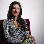 RT @Inc: The most important people to network with http://t.co/5STVN32CYy @AmyJoMartin