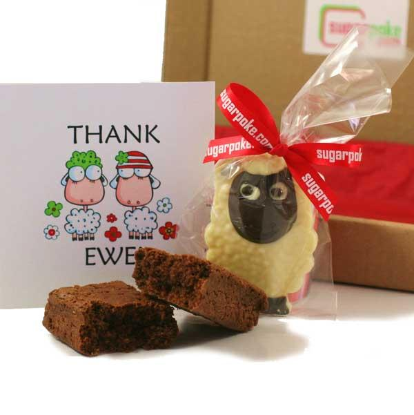 Just a little reminder that 'Ewe're Brilliant' ...... ;D http://t.co/6m1p6m0n9X http://t.co/TN7i46tTDU