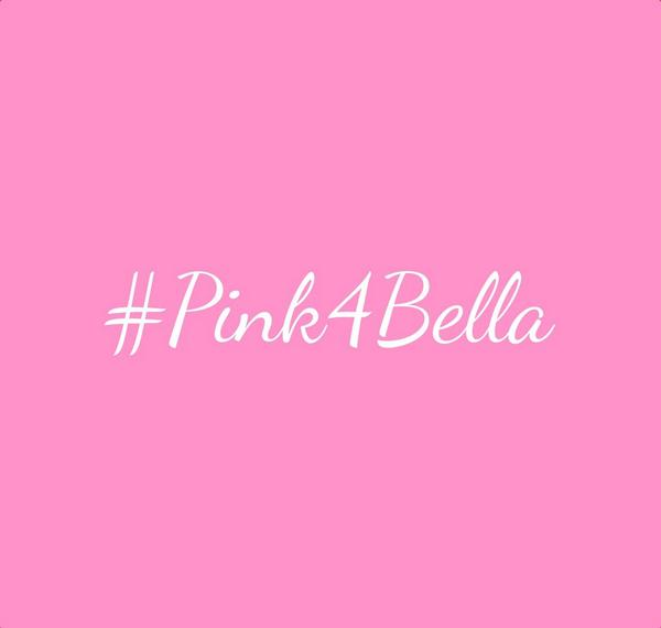 Join us at noon on Oct 11th at Transcona Centennial Square in all the pink you can find! #Pink4Bella http://t.co/OocFQapvpr