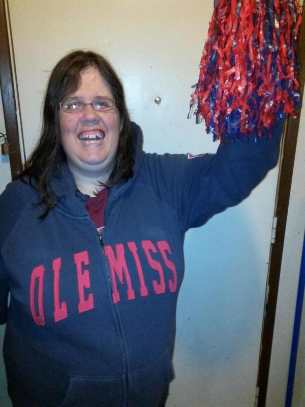 @DaLJBeast I just had to show you this #HottyToddy #OleMissFootball #BEATBAMA http://t.co/Uws19Or5Be