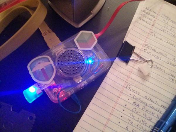 RT @marijahsro: Check out this computer I built and coded myself with @TeamKano... kano.me http://t.co/IqyTSb23G2 http://t.co/9BkFmZvVRE