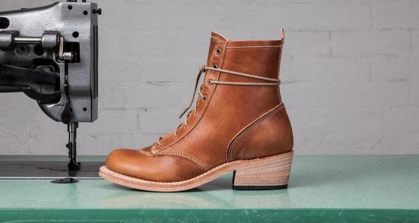 These boots will last longer than your previous relationship. http://t.co/d50WtEJtxD #builtforlife #BootCo #premium http://t.co/RyOXjEvy5j
