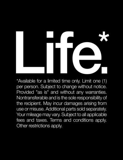 Vida, condiciones legales by Words brand http://t.co/40NDBOOpWx @society6 http://t.co/PaPQolTbuA