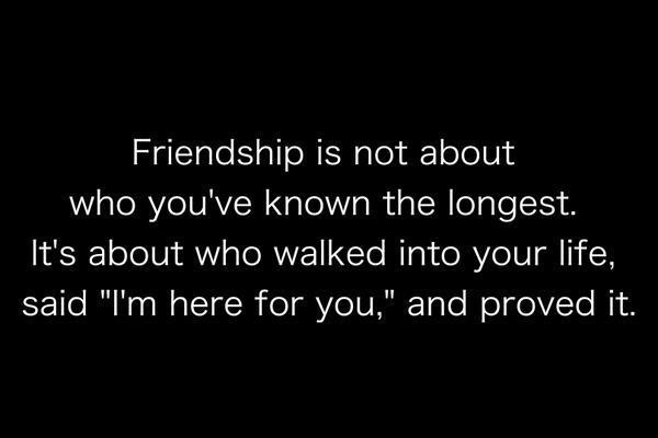 Friends. http://t.co/JXqNDAT3N8