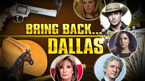 #BringBackDallas Get tweeting, posting, e-mailing, run naked through a mall.  Whatever it takes :) http://t.co/aW0vnX1UUS