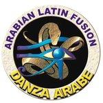 Tu academia de DANZA ÁRABE. #bellydancevenezuela #caracas #venezuela http://t.co/WtqhHiztCg