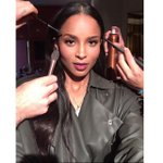 RT @wmag: The best @Instagram moments from @Ciara's Paris Fashion Week: http://t.co/RJAl3P4bRk