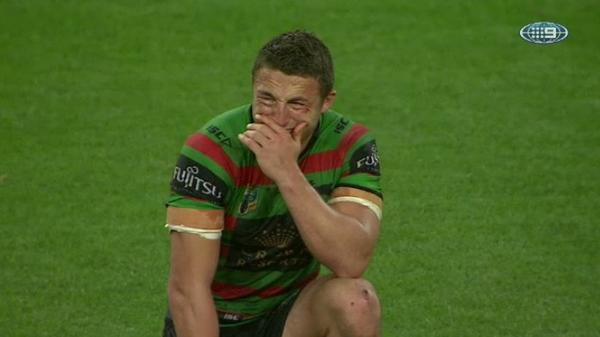 One of the great pictures in sport #NRLGF2014 #Burgess http://t.co/OYQwccPOuR