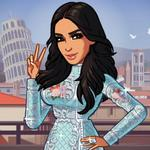 RT @AppStore: Plan your dream wedding and honeymoon in the latest update to @KimKardashian: Hollywood. http://t.co/dGwi9tKSzW http://t.co/R…