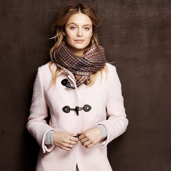 I can't believe this gorgeous blush cost is @landsend! For more stylish picks, head over... http://t.co/vl9xjtZwCY http://t.co/fHVSyghmUT