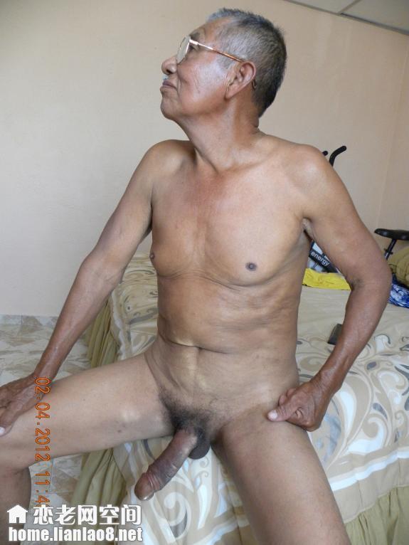 Порно Старики Геи Азия