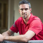 RT @TelegraphSport: EXCLUSIVE INTERVIEW: Kevin Pietersen reveals truth about English cricket's bullying culture http://t.co/m6yB1NOrGf