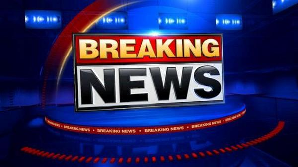 #BREAKING: Patient being tested in Delaware for possible Ebola virus. http://t.co/yisMXf7t5t http://t.co/m0oRCmEhKD