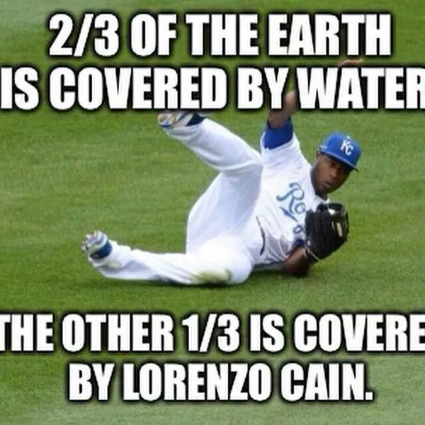 Yep! Good stuff, whoever created this meme.  #BeRoyal http://t.co/eNdPx4aU7y