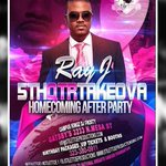 Gatsby Homecoming Weekend Takeover Sat.Oct 11 @ El Paso Texas #NoFlexZone http://t.co/GKAjgLCLdi