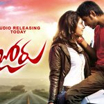RT @LahariMusic: #Joru starring @sundeepkishan & @RaashiKhanna music out today, subscribe here http://t.co/R4wby2zzVr to listen to it. http…