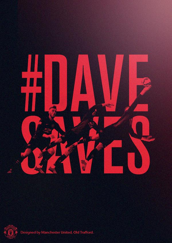 Man of the moment: @D_DeGea. #davesaves http://t.co/nx1zQa4XVd