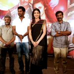 RT @silverscreenin: Where we tell you all about the #Poojai press meet & yes, about @shrutihaasan as well ;) http://t.co/ywLlRuBgKZ http://…