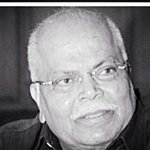RIP CC reddy thata. U were one of the most vivacious people I knew. http://t.co/f7XPPAgM7V