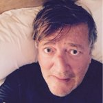 #WAKEUPCALL Text SYRIA to 70007 (to give £5) or http://t.co/xGAxIU755i (I warn you - look away)