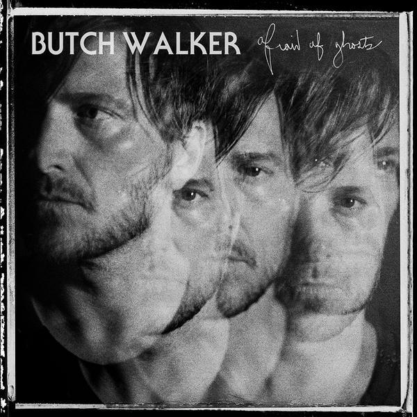 "Beautiful new @ButchWalker album ""Afraid of Ghosts"" coming Feb 3rd. Details & preorder info: http://t.co/mU9Pb3HUP5 http://t.co/PQ7bvCaJHG"