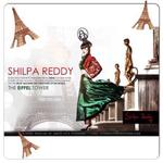 Congratulations @shilpareddy217 sky is the limit for u :)