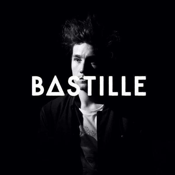 We are honoured to be hosting @bastilledan / BΔSTILLE's first ever NZ shows, playing the 31st at @RHYTHMANDVINES http://t.co/Dx5ZTO3acT