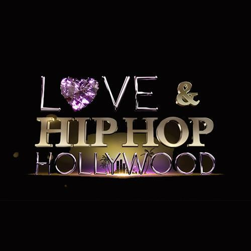 RT @LoveHipHopVH1: RETWEET if you're watching #LHHH RIGHT NOW! http://t.co/zwpF3iawKr