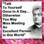 Good morning! http://t.co/d4La3cnCel