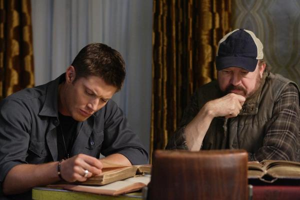 It's time for a 23 hour #Supernatural marathon! Tweet w/ us using #TNTRewatch for the chance to see your tweet on TV! http://t.co/RNOJEXtShl