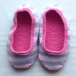 Girls Candy Striped Cotton Slippers Shoes http://t.co/wBjCxPgtyh #pottiteam #christmas #gift http://t.co/WSizNklkXP