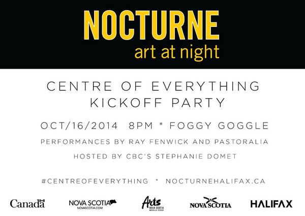 This year's Kick Off Party will be a great way to start the celebration! October 16 at @TheFoggyGoggle #nochfx14 http://t.co/WR72wPL4VL