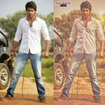 RT @sillijo: @sundeepkishan I just found this great Creation from you Sundeep :):) http://t.co/4kl3Lvwgde