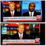KINGING! @EtniesJags: Nigeria Bossing The World #BelieveInNigeria http://t.co/fZj1D9iYjG