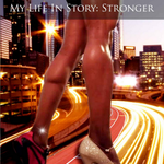 RT @usatf: .@ImGailDevers has a @AmazonKindle book available called My Life in Story: Stronger - http://t.co/rZ12yMDZT8 http://t.co/PjGltUX…